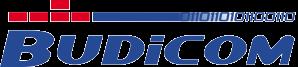 Budicom – Pogotowie komputerowe, serwis komputerów, naprawa laptopów, libiąż, chrzanów, trzebinia
